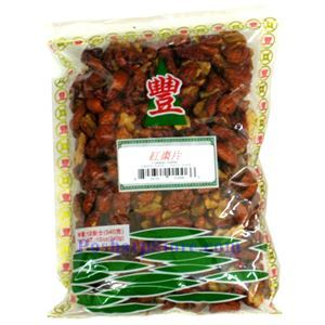 Picture of Feng Brand Dried  Date Without Seeds