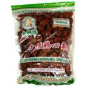 Picture of Golden Lion Dried  Ziziphus Jujuba Mill (Jujube Without Seeds )12 Oz