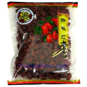 Picture of Peony Mark Dried Dates (small)