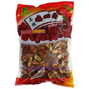Picture of Green Day Dried Dates Without Seeds