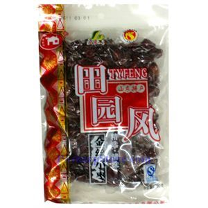 Picture of TyFeng Dried Dates