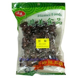 Picture of Humei Dried Red Dates