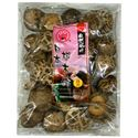 Picture of Havista Japanese Basswood  Mushrooms 6 oz