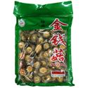 Picture of Domega (Easte Dragon) Dried Shiitake Mushrooms 7 oz