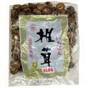 Picture of M.Shrooms Brand Dried  Shiitake Mushrooms 5 Lbs