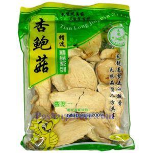 Picture of Tian Long Dried Pleurotus Eryngii (King Oyster Mushroom)
