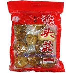 图片 天龙(东龙)牌猴头菇(刺猬菌)140克