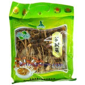 Picture of Zhenshan  Agrocybe Mushroom (Sorthern Poplar Mushroom)