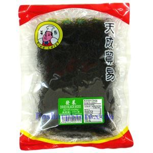 Picture of King Chef   Dried Black Moss
