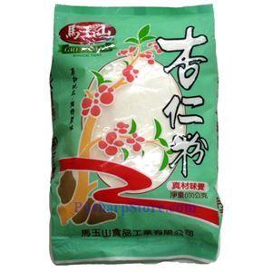 图片 马玉山牌杏仁粉 1.3磅
