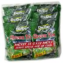 Picture of DeDe  Instant 3-in-1 Green Tea with Cream and Sugar