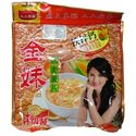 Picture of Jinmei Instant Nutritious Cereals with Calcium, Iron & Zinc Fortified