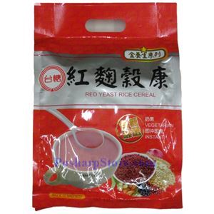 Picture of Taitang Red Yeast Rice Cereals