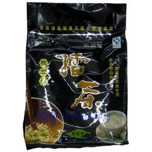 Picture of Luxiangling  Hunan Taoyuan Grinding Tea (Lei Cha)