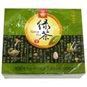 Picture of Tea Pot Green Tea 100 Teabags