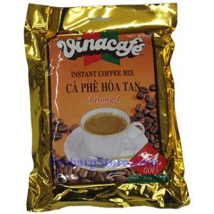 Picture of Vinacafe 3-In-1 Instant Coffee Mix
