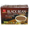 Picture of Sunway Black Bean Mixed Cereal Powder