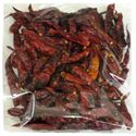 Picture of Dragon Dried  Chili Pepper