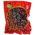 Picture of Yidayuan Vacuum-Packed Dried Chili Pepper