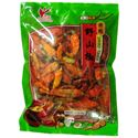 Picture of Green Day Dried Chili
