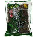 Picture of AA Sichuan Hanyuan Peppercorns