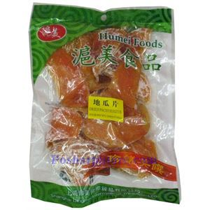 Picture of Humei Food Dried Pachyrhizus