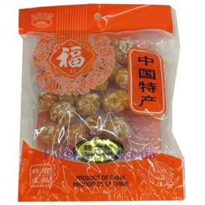 Picture of Dongming Bridge Sweet Kumquat