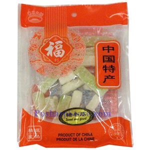 Picture of Dongming Bridge Sweet Wax Gourd
