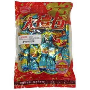 Picture of Dongming Bridge Dalibao Jelly Candy