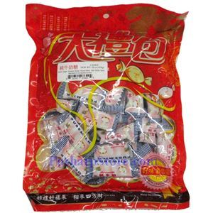 Picture of Dongming Bridge Dalibao Pure Milk Candy