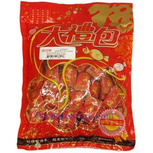 Picture of Dongming Bridge Dalibao Ginger Candy