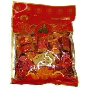 Picture of Ying Feng Foodstuffs Lucky Candy