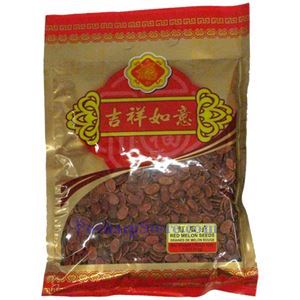 Picture of Dongming Bridge Red Melon Seeds