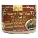 图片 Quoc Viet牌越南牛肉汤粉调味料