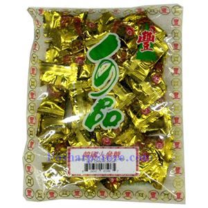 Picture of Yipin Korean Ginseng Candy
