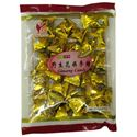 Picture of Green Day Wild American Ginseng Candy