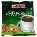 Picture of Gold Kili Instant Ginger Tea 12.5 oz