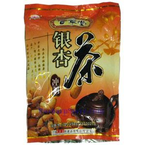 Picture of Baicaotang Instant Ginkgo Drink Crystals