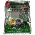 Picture of Royal King  Luohankuo Sheshecao Beverage 15 Sachets