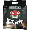 Picture of GreenMax Black Sesame Cereal