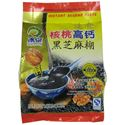 Picture of Bingquan Walnuts & Black Sesame Paste with Calcium Fortified