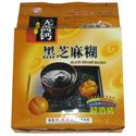 Picture of Xuebolong  Black Sesame Magma with Calcium Fortified