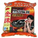 Picture of Jinmei Handmade Black Sesame Powder