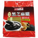 Picture of Tiantang Black Sesame Powder with Walnuts