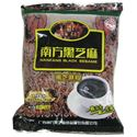 Picture of Nanfang Black Sesame Paste 17oz