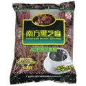 Picture of Nanfang Black Sesame Paste with Calcium Fortified 17oz