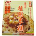 Picture of UTCF Ten Teasure Rice Dessert 7 oz