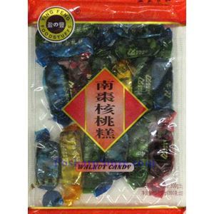 Picture of Ying Feng Foodstuffs Walnuts Candy