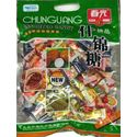 Picture of Chunguang Premium Assorted Candy 10.5 oz