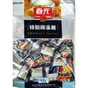 Picture of Chunguang Premium Coconut Candy 8oz